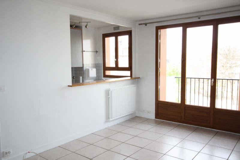 Appartement a louer colombes - 3 pièce(s) - 57.27 m2 - Surfyn