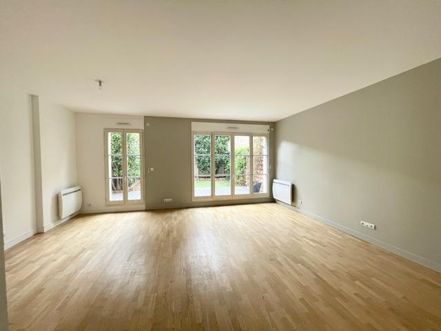 Maison a louer colombes - 5 pièce(s) - 125.96 m2 - Surfyn