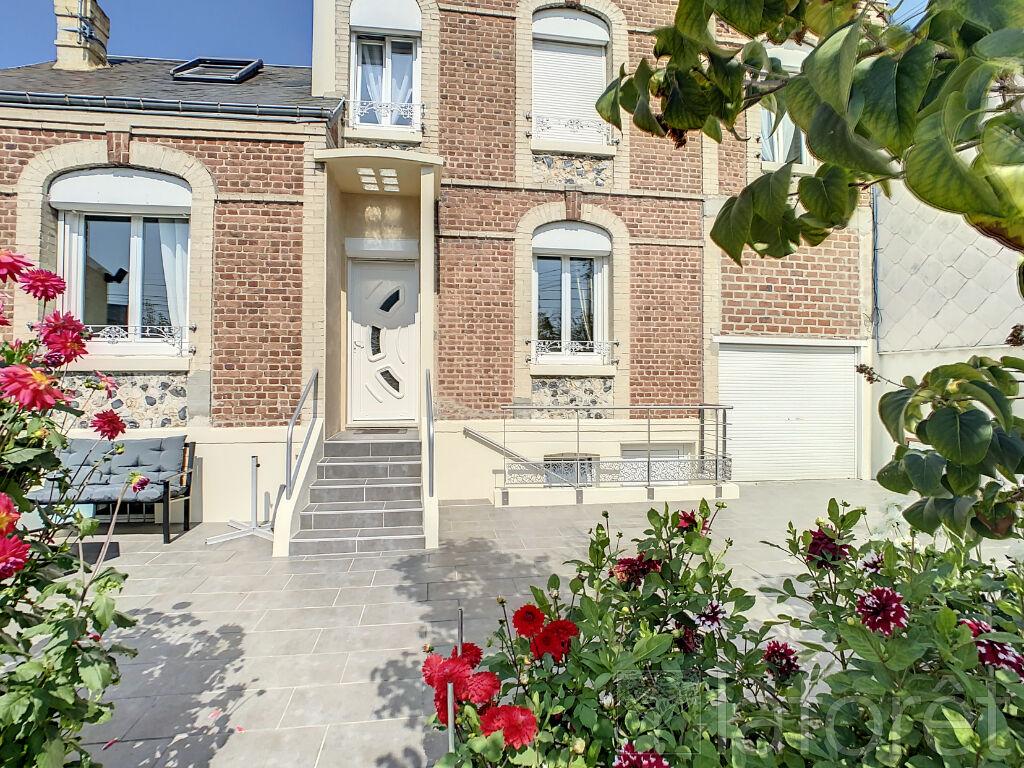 Vente Appartement de Luxe Neuilly-sur-Seine | 850 000