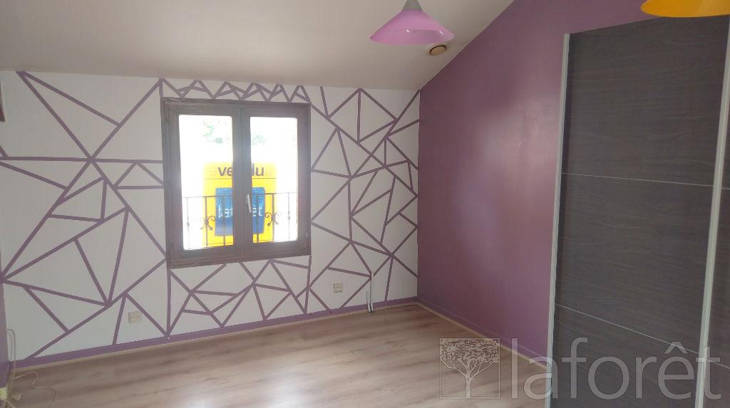 Achat maison près de Chambly - 4 pièce(s) - 63 m² - 190 080 € ⇔ Laforêt Immobilier