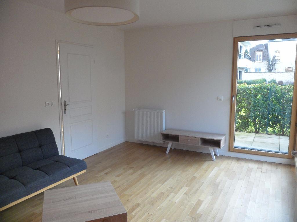Appartement a louer colombes - 2 pièce(s) - 43 m2 - Surfyn