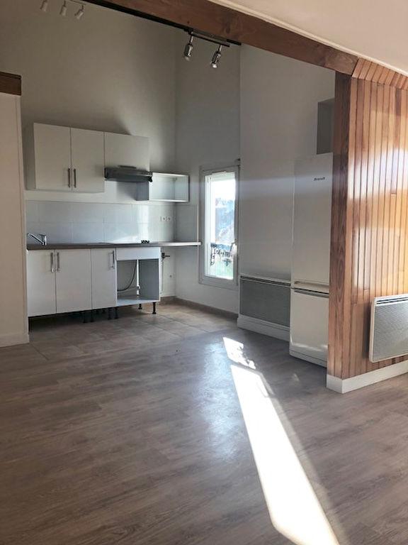 Appartement a louer colombes - 2 pièce(s) - 34.45 m2 - Surfyn