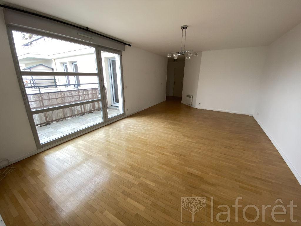 Appartement a louer nanterre - 3 pièce(s) - 70.34 m2 - Surfyn