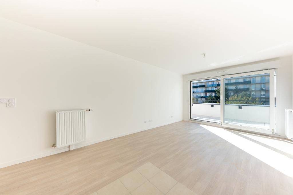 Appartement a louer colombes - 3 pièce(s) - 58.47 m2 - Surfyn