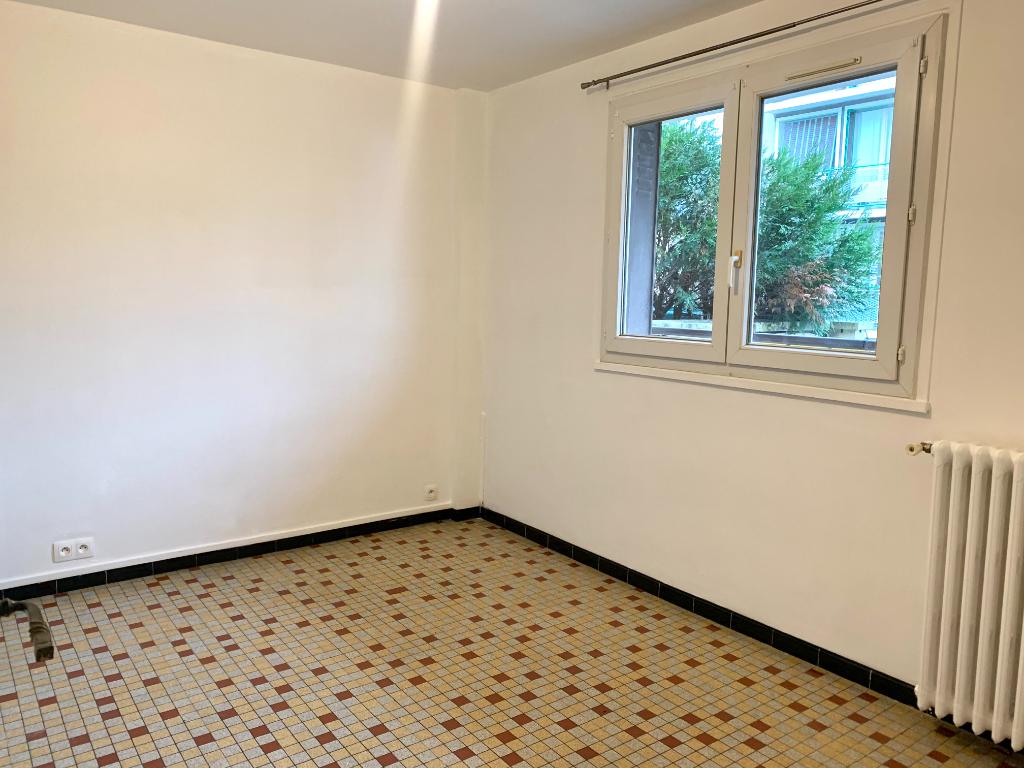 Appartement a louer colombes - 1 pièce(s) - 19.65 m2 - Surfyn