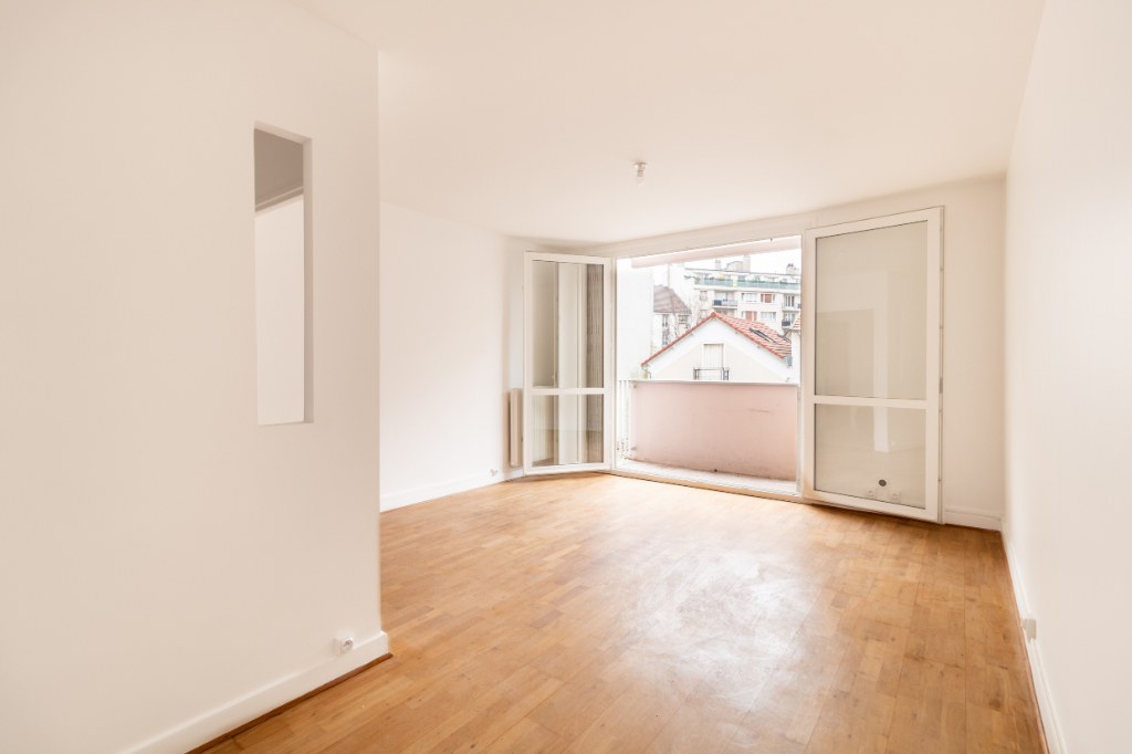 Appartement a louer colombes - 3 pièce(s) - 66.41 m2 - Surfyn