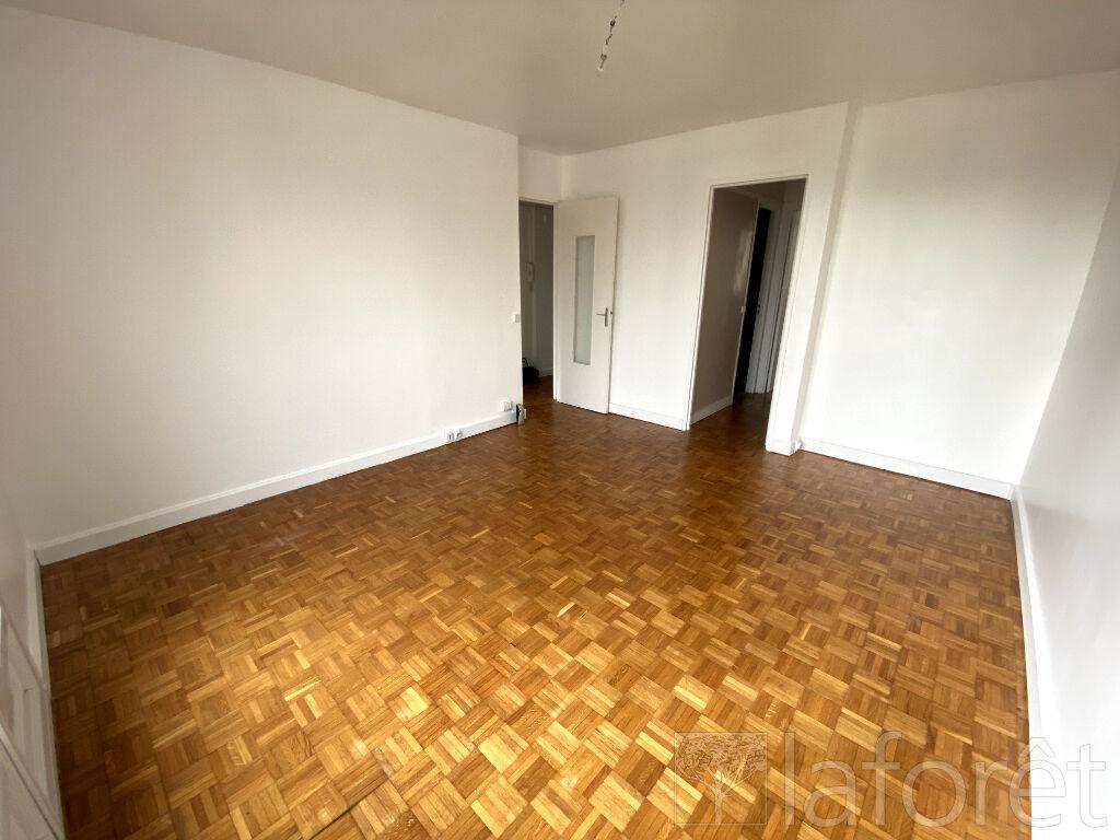Appartement a louer nanterre - 3 pièce(s) - 53.03 m2 - Surfyn