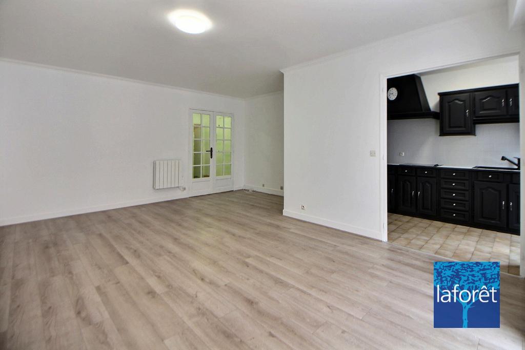 Appartement a louer puteaux - 3 pièce(s) - 71.37 m2 - Surfyn